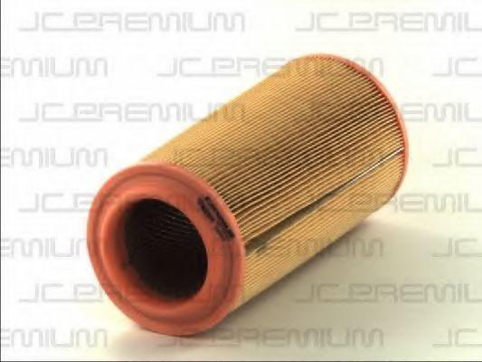 Фильтр воздушный JC PREMIUM B2W026PR