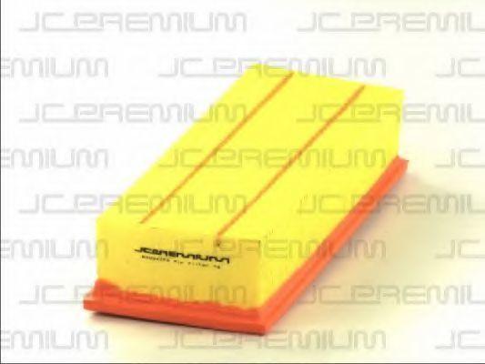 Фильтр воздушный JC PREMIUM B2W042PR