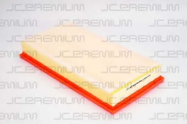 Фильтр воздушный JC PREMIUM B2W045PR