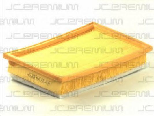 Фильтр воздушный JC PREMIUM B2W050PR