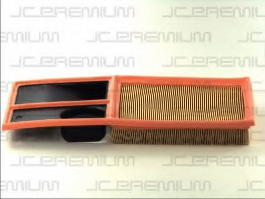 Фильтр воздушный JC PREMIUM B2W058PR