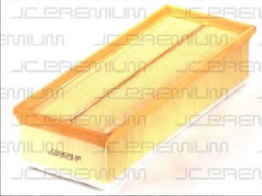 Фильтр воздушный JC PREMIUM B2W060PR