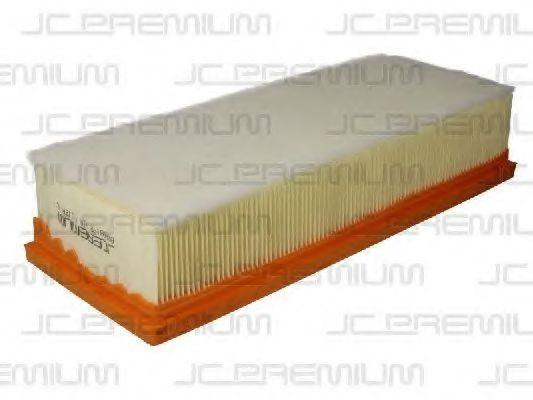 Фильтр воздушный JC PREMIUM B2W061PR