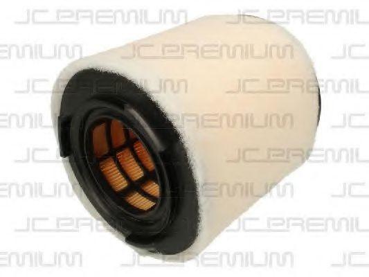 Фильтр воздушный JC PREMIUM B2W062PR