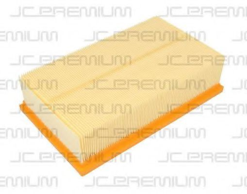 Фильтр воздушный JC PREMIUM B2W064PR