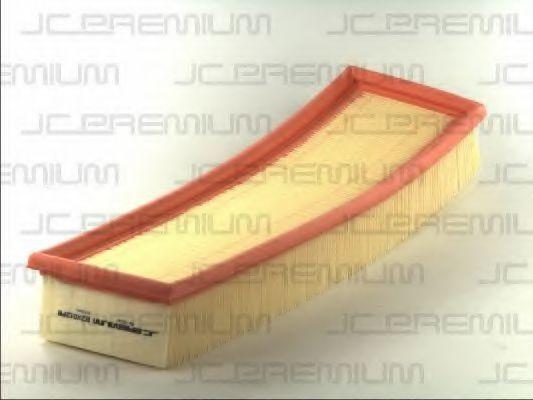 Фильтр воздушный JC PREMIUM B2X012PR