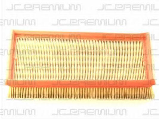 Фильтр воздушный JC PREMIUM B2X018PR