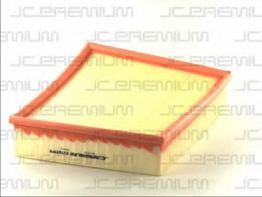 Фильтр воздушный JC PREMIUM B2X019PR