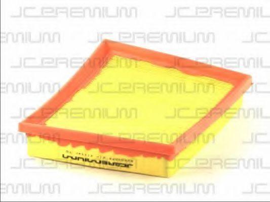 Фильтр воздушный JC PREMIUM B2X020PR