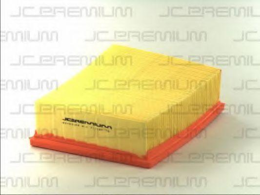 Фильтр воздушный JC PREMIUM B2X021PR