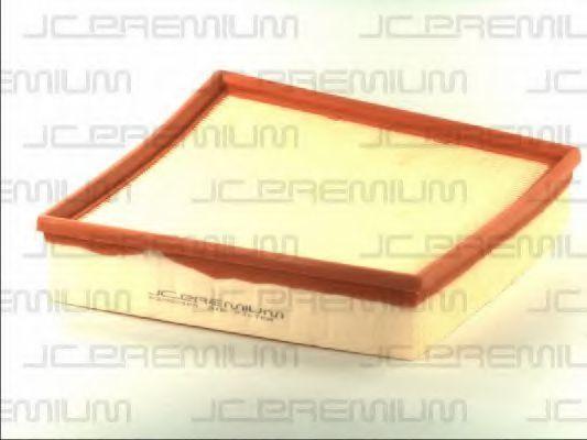 Фильтр воздушный JC PREMIUM B2X024PR