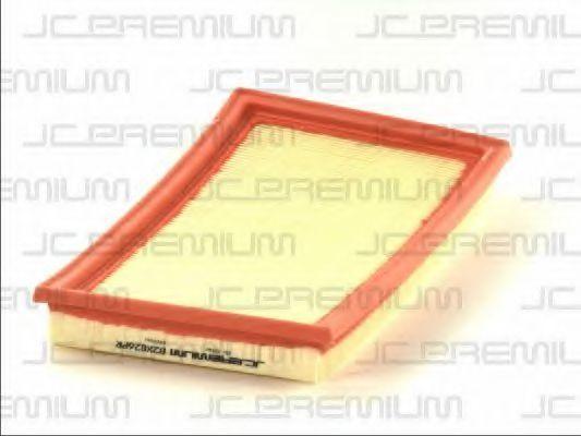 Фильтр воздушный JC PREMIUM B2X026PR