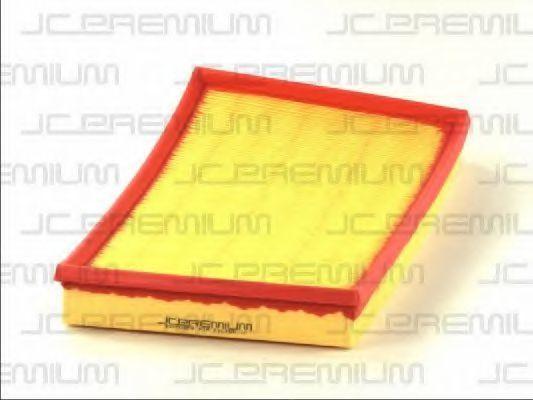 Фильтр воздушный JC PREMIUM B2X028PR