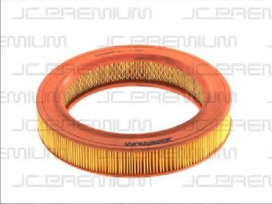 Фильтр воздушный JC PREMIUM B2X029PR