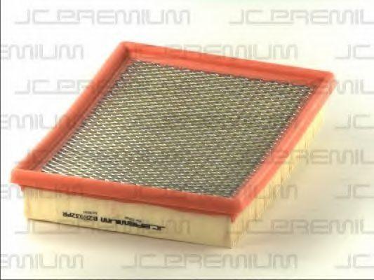 Фильтр воздушный JC PREMIUM B2X032PR
