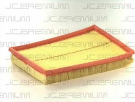 Фильтр воздушный JC PREMIUM B2X038PR