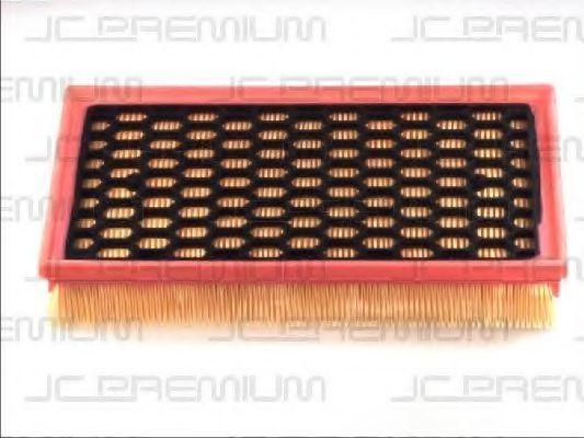 Фильтр воздушный JC PREMIUM B2X050PR