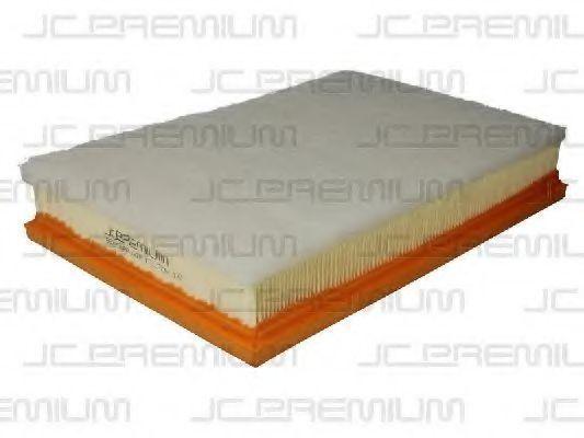 Фильтр воздушный JC PREMIUM B2X056PR