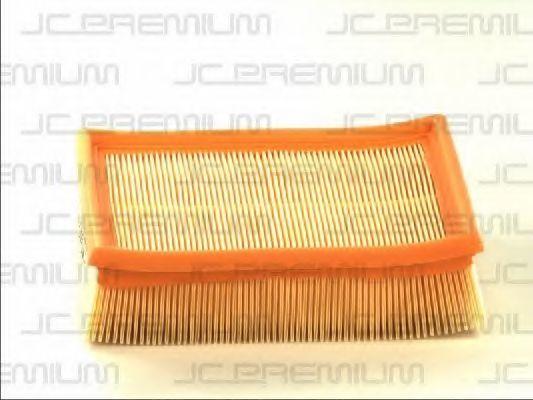 Фильтр воздушный JC PREMIUM B2X058PR