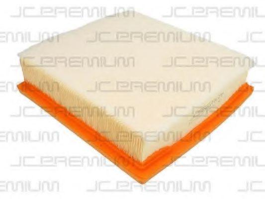 Фильтр воздушный JC PREMIUM B2X060PR