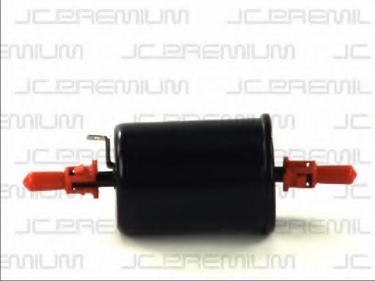 Фильтр топливный JC PREMIUM B30002PR