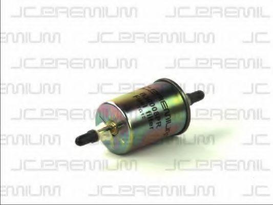 Фильтр топливный JC PREMIUM B30008PR