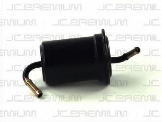Фильтр топливный JC PREMIUM B30303PR