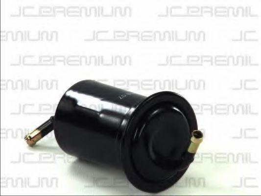 Фильтр топливный JC PREMIUM B30306PR