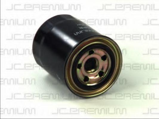 Фильтр топливный JC PREMIUM B30310PR