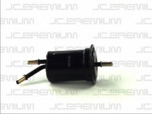 Фильтр топливный JC PREMIUM B30316PR