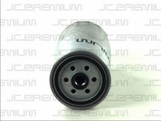 Фильтр топливный JC PREMIUM B30318PR