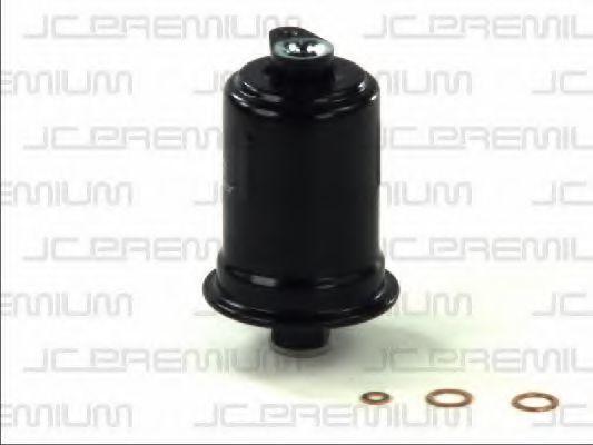 Фильтр топливный JC PREMIUM B30504PR
