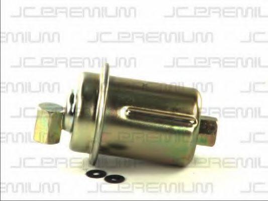 Фильтр топливный JC PREMIUM B30509PR