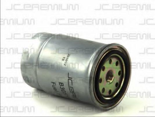Фильтр топливный JC PREMIUM B30518PR