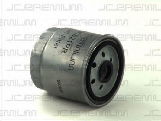 Фильтр топливный JC PREMIUM B30521PR