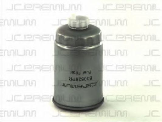 Фильтр топливный JC PREMIUM B30526PR