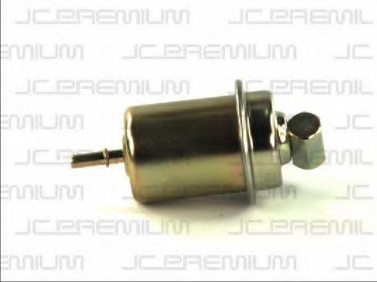 Фильтр топливный JC PREMIUM B30527PR