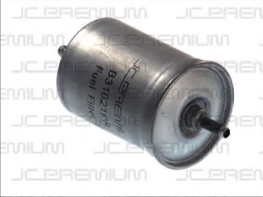 Фильтр топливный JC PREMIUM B31021PR
