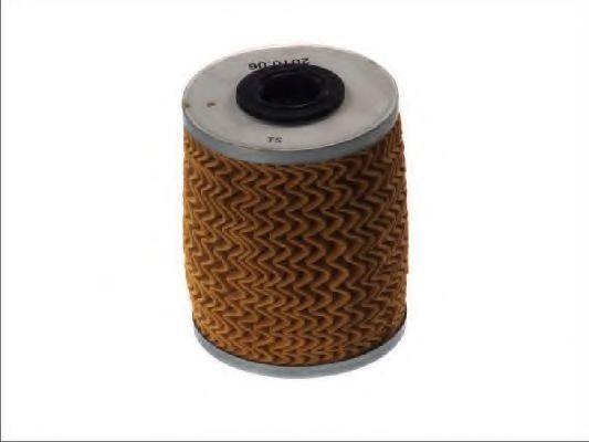 Фильтр топливный JC PREMIUM B31033PR