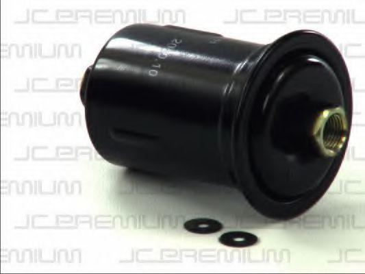 Фильтр топливный JC PREMIUM B32034PR