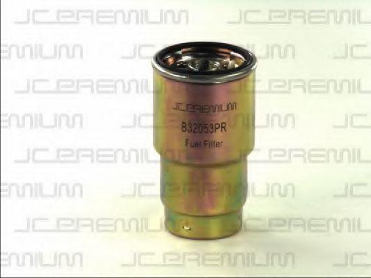 Фильтр топливный JC PREMIUM B32053PR
