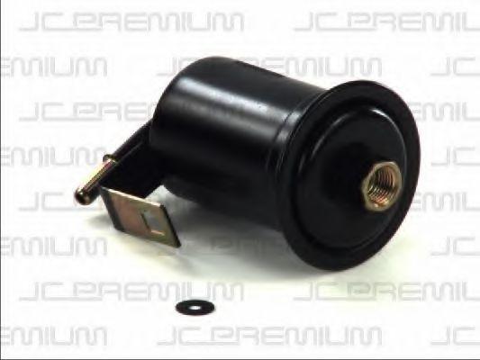 Фильтр топливный JC PREMIUM B32069PR