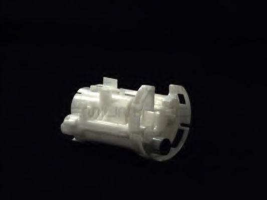 Фильтр топливный JC PREMIUM B32073PR