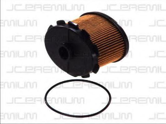 Фильтр топливный JC PREMIUM B32081PR