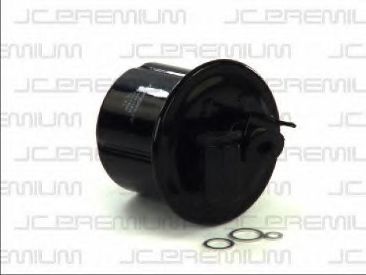 Фильтр топливный JC PREMIUM B34011PR