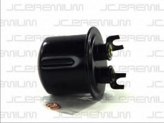 Фильтр топливный JC PREMIUM B34013PR