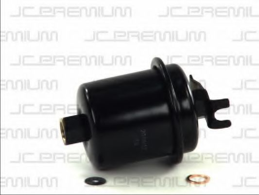 Фильтр топливный JC PREMIUM B34026PR