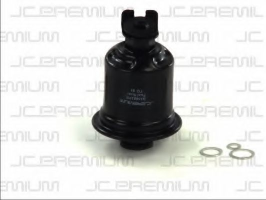 Фильтр топливный JC PREMIUM B35003PR
