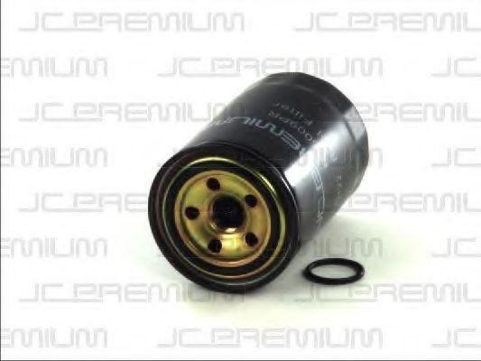 Фильтр топливный JC PREMIUM B35009PR