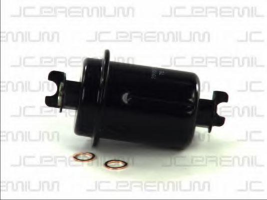 Фильтр топливный JC PREMIUM B35011PR